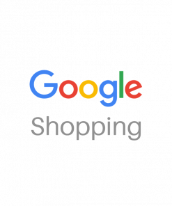 google shopping pck