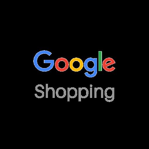 google shopping pck