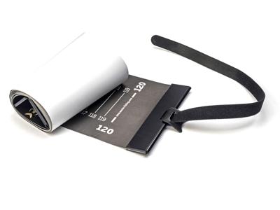 Pro Measure Mat Large 25- 140cm A50-386-145(888)