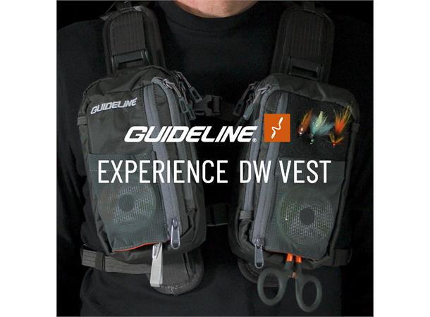 Guideline Experience DW Vest(971)