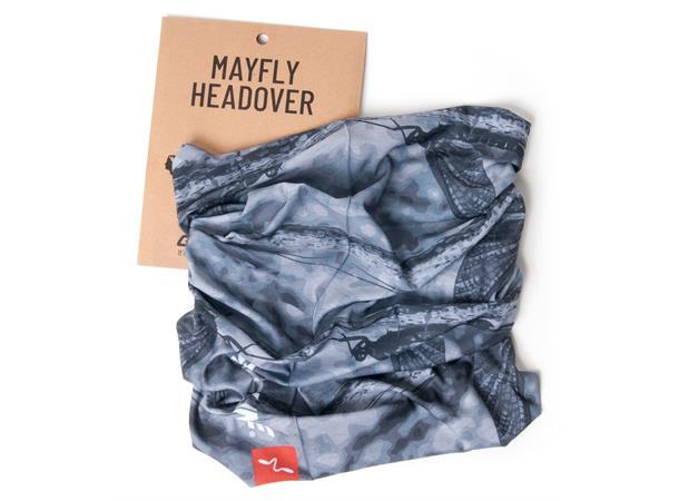 Guideline Mayfly Headover(223)