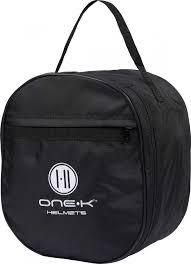 OneK hjelmbag