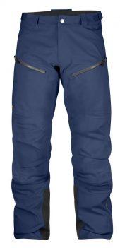 Fjällräven  Bergtagen Eco-Shell Trousers