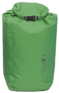 Exped  Fold-Drybag BS XL