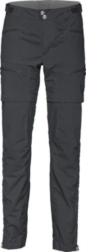 Norrøna  bitihorn Zip off Pants (W)