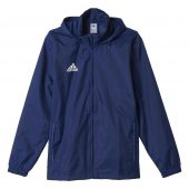 Adidas  COREF RAI JKT