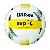 Wilson  AVP II OFFICIAL BEACH