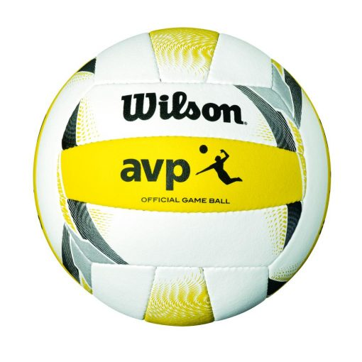 Wilson  AVP II OFFICIAL BEACH