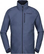 Norrøna  lyngen Windstopper Jacket (W)