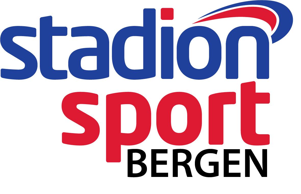 Stadion Sport Bergen