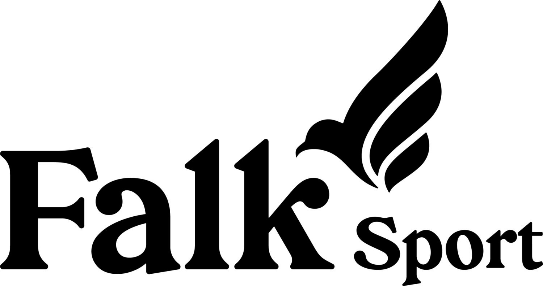 Falk Sport