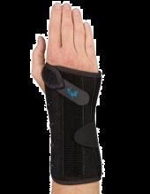 Wrist Lacer™ II Long