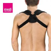 Medi Protect.Clavicle Support