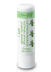 Leppepomade Oliven