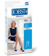 Jobst for Ultrasheer Knee AD CCL 1