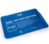 Sissel Hot & Cold Soft Pack