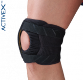 Active X ™ Patella