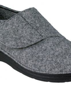 Berkemann Balian 05727-652 Light Gray