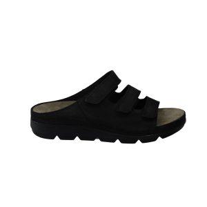 Berkemann Maite 01254-910 Black