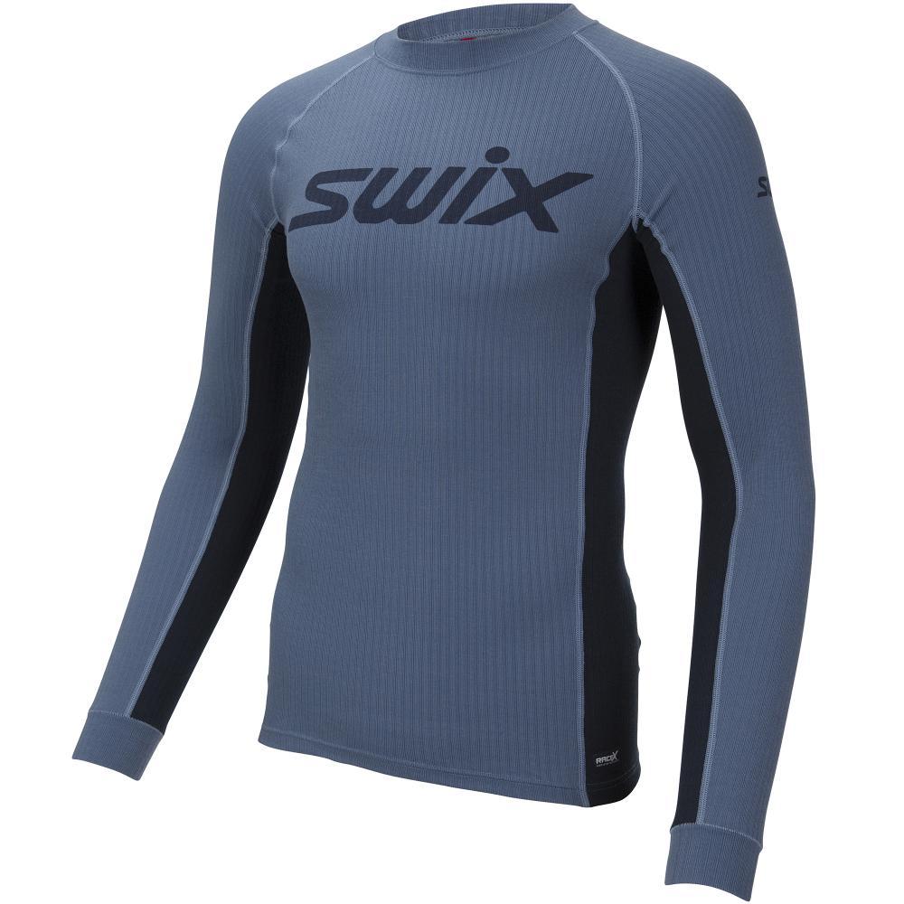 Swix  RaceX bodyw LS M