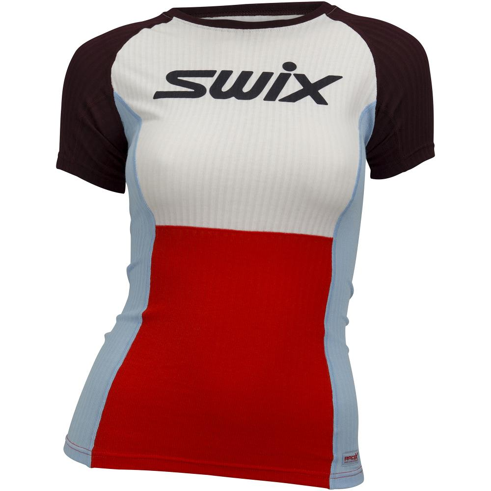 Swix  RaceX bodyw SS W