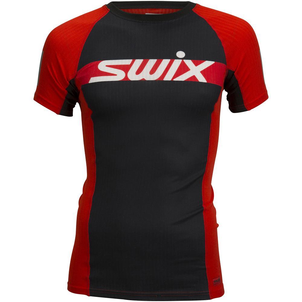Swix  RaceX Carbon SS M