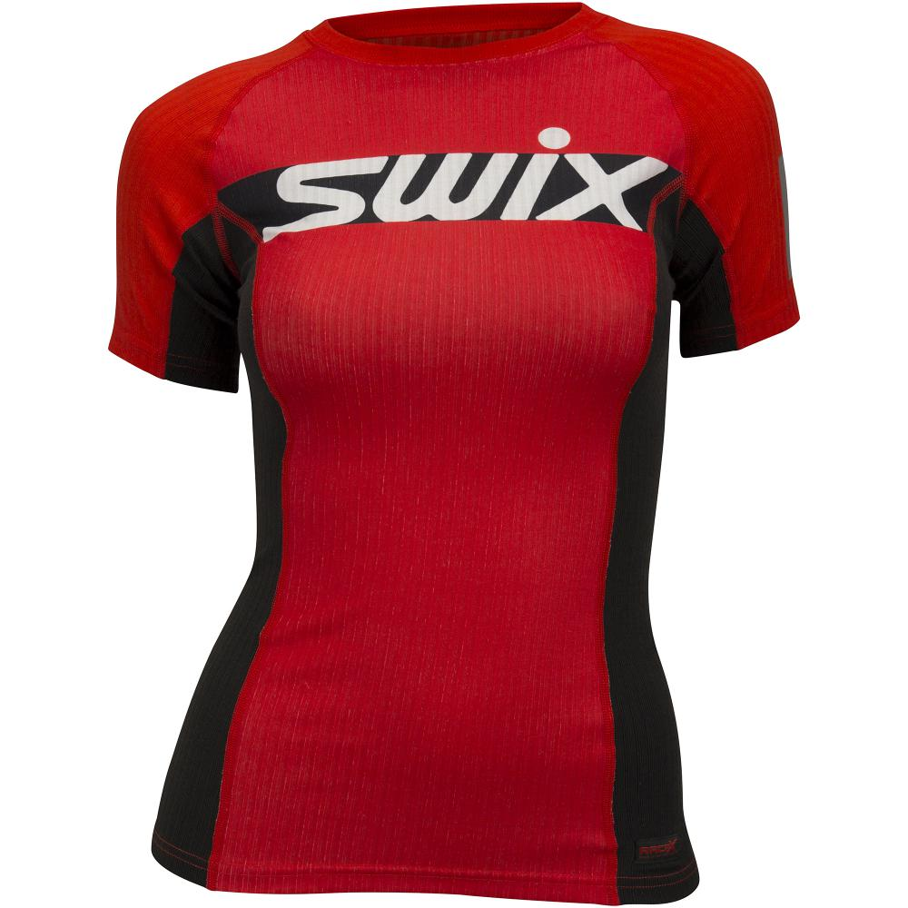 Swix  RaceX Carbon SS W