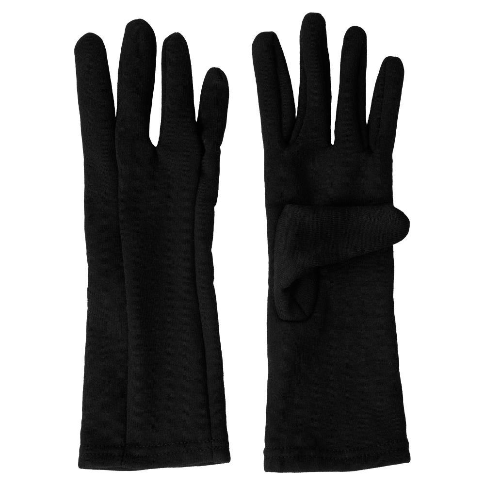 Aclima  HotWool Heavy Liner Gloves, Un