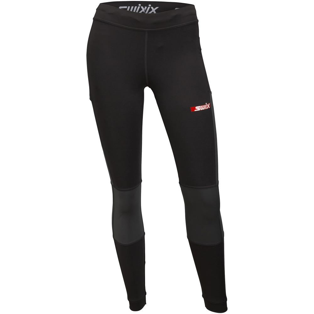 Swix  Carbon tights W