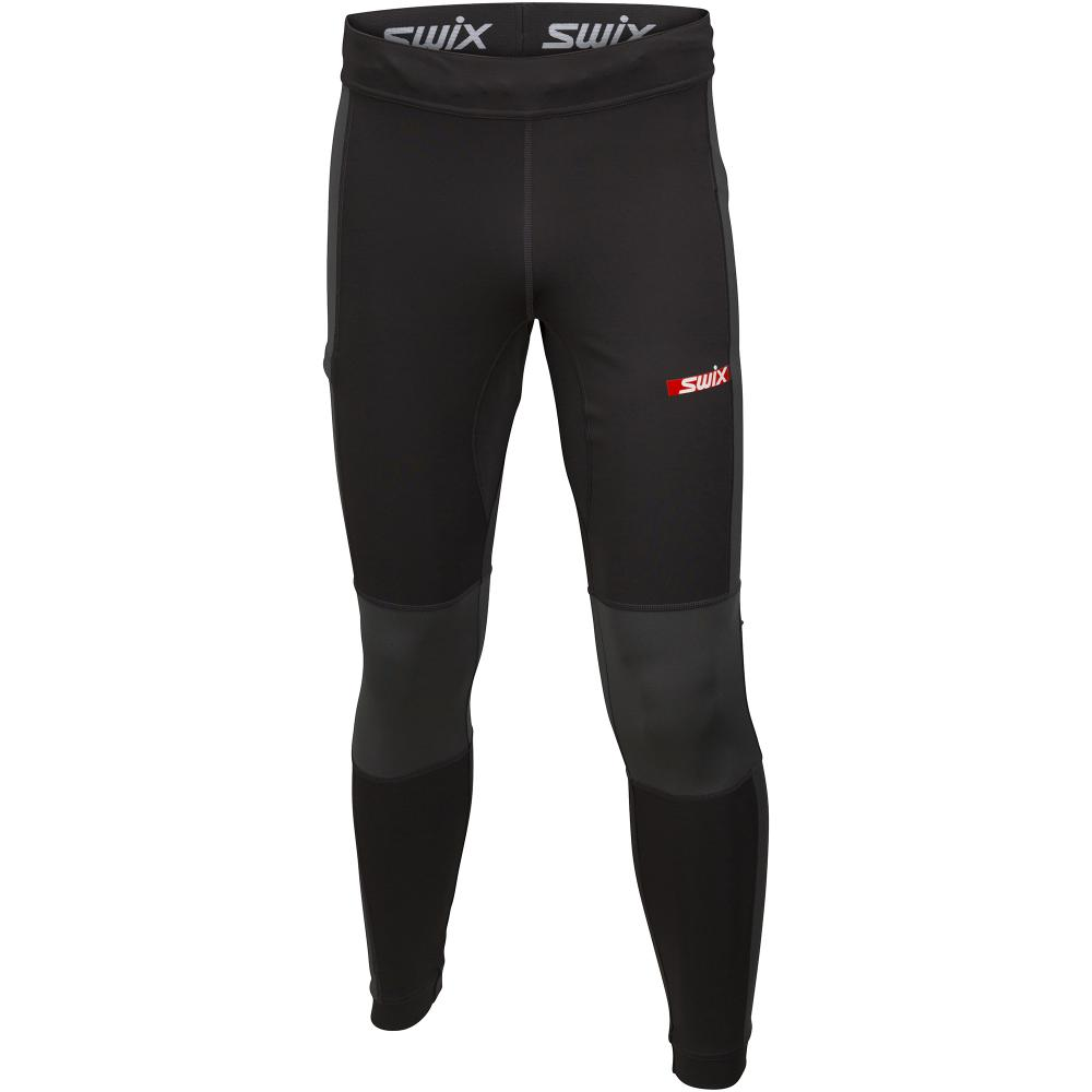 Swix  Carbon tights M