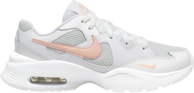 Nike  WMNS AIR MAX FUSION