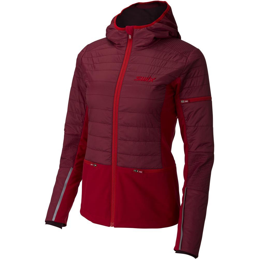 Swix  Horizon jacket W