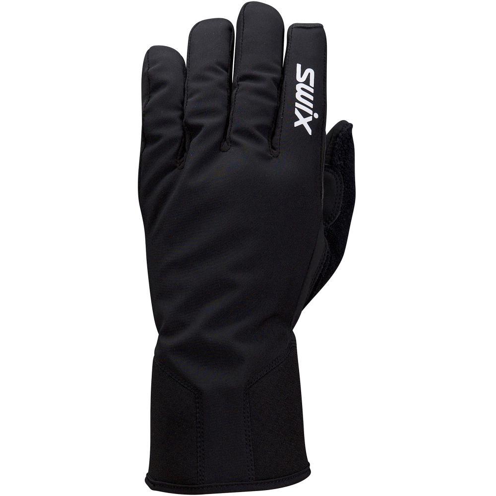 Swix  Marka Glove Mens