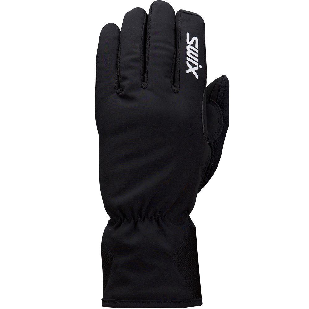 Swix  Marka Glove Womens