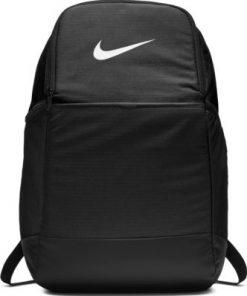 Nike  NK BRSLA M BKPK - 9.0 (24L)