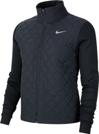 Nike  W NK AEROLAYER JKT
