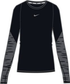 Nike  W NK LS RUNWAY CORE