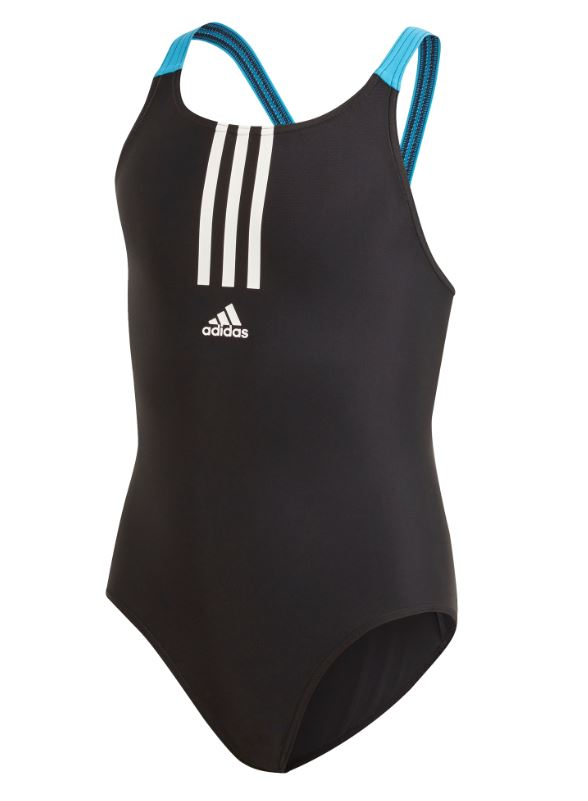 Adidas  YG FIT SWIMSUIT