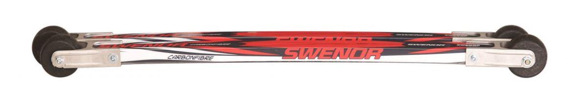 Swenor Carbonfiber