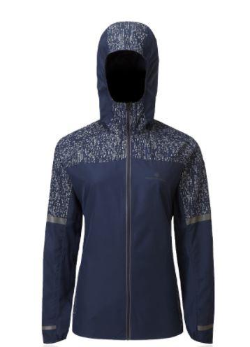 Ronhill Night Runner Jacket W