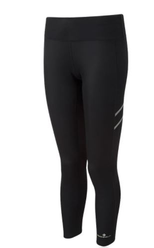 Ronhill Winter Tight W