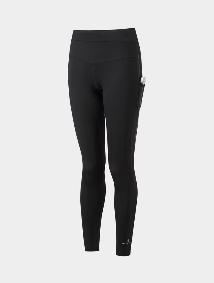 Ronhill Tech Revive tights W