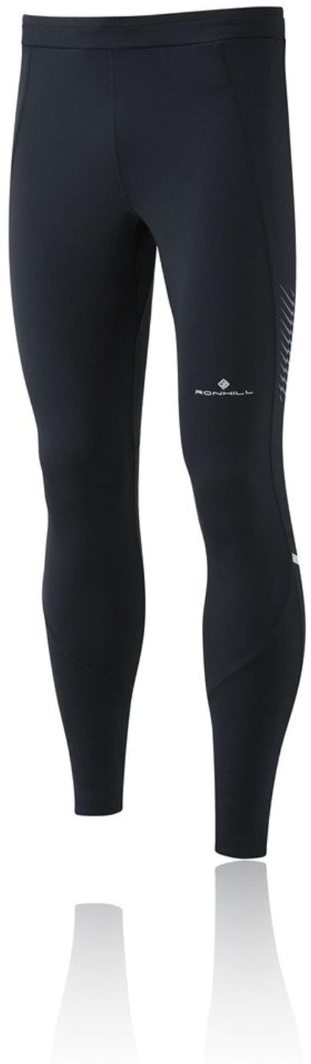 Ronhill Stride tights