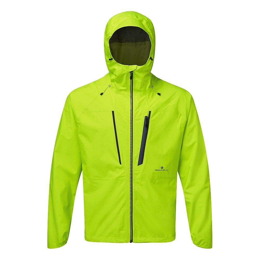 Ronhill Fority Jacket