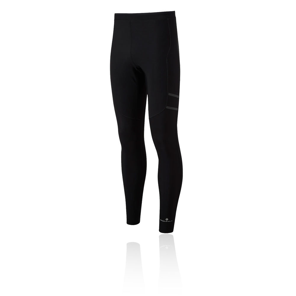 Ronhill Winter tights