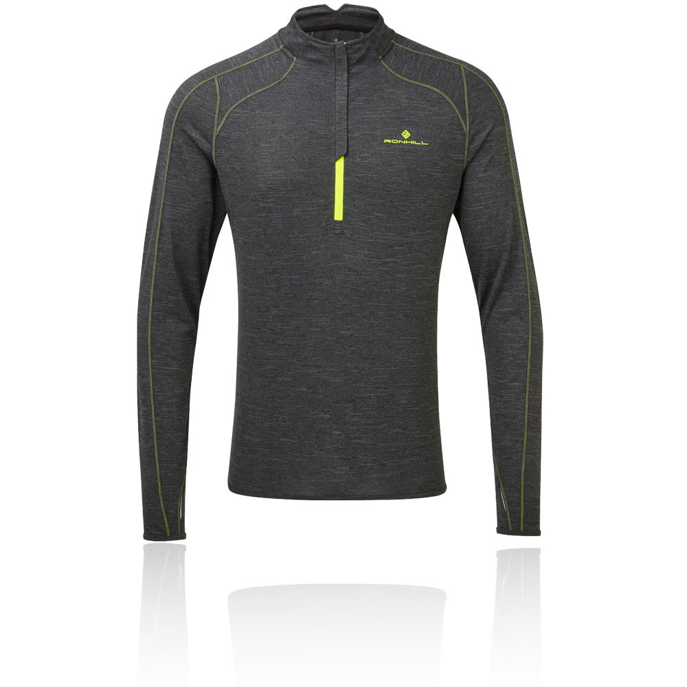 Ronhill Stride Thermal