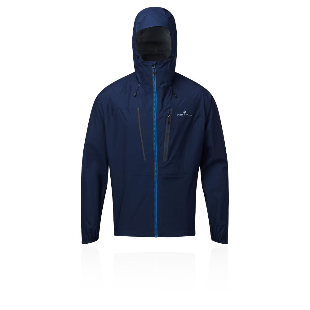 Ronhill Men`s Tech Fortify Jacket