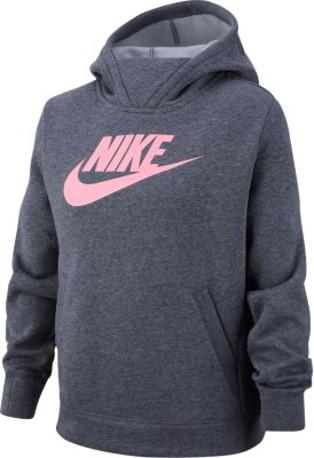 Nike  G NSW PE PULLOVER