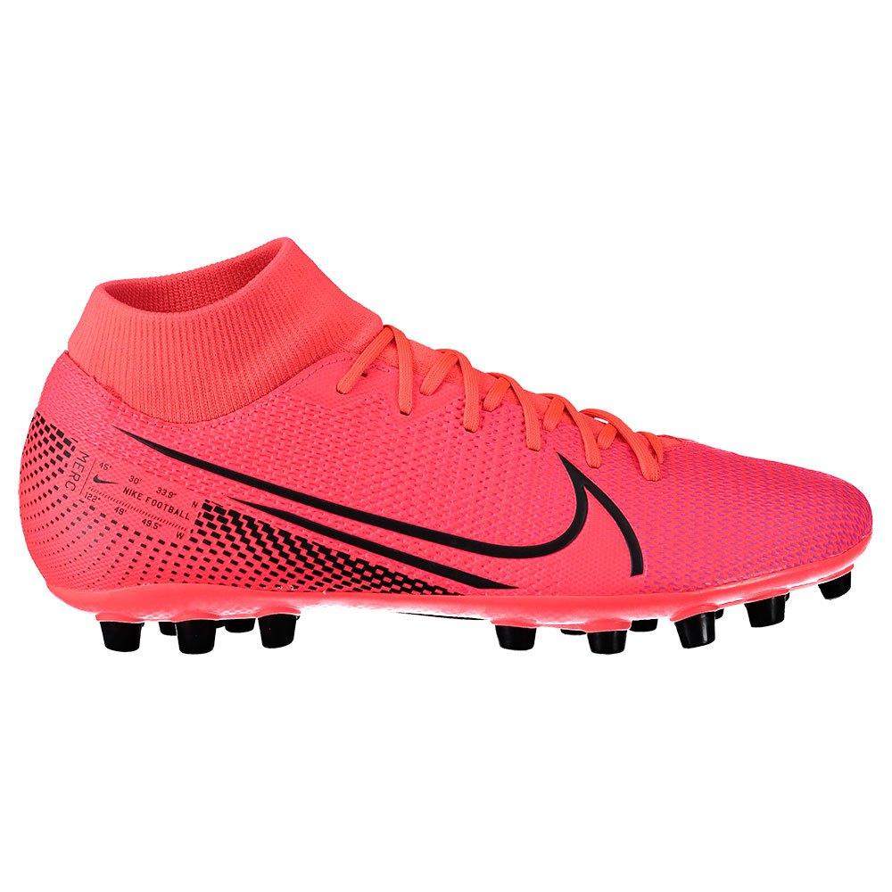 Nike  SUPERFLY 7 ACADEMY AG