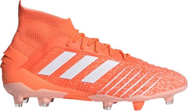 Adidas  PREDATOR 19.1 FG W